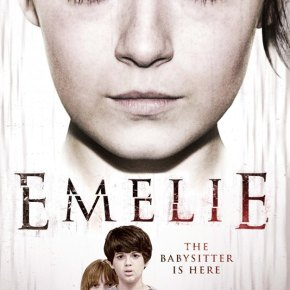 Emelie (A PopEntertainment.com Movie Review)