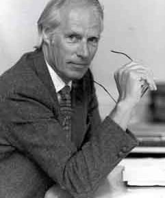 George Martin – A Little Help For His Friends