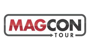 MAGCON Philly – Interview With Bart Bordelon