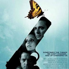The Air I Breathe (A PopEntertainment.com MovieReview)
