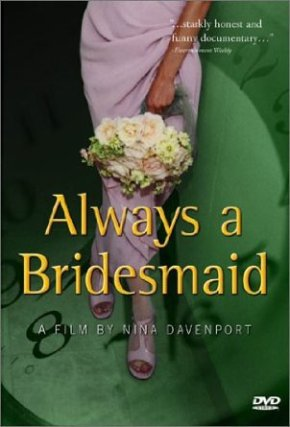 Always a Bridesmaid (A PopEntertainment.com MovieReview)