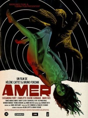 Amer (A PopEntertainment.com Movie Review)