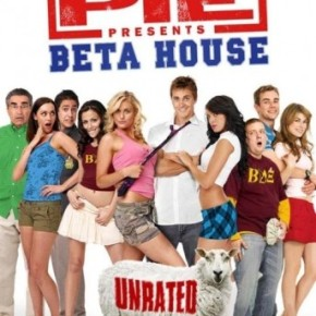 American Pie Presents Beta House (A PopEntertainment.com VideoReview)