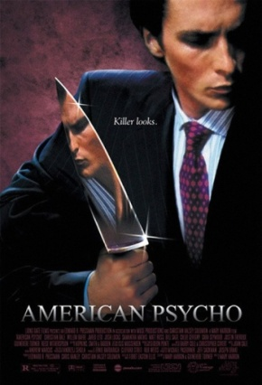 American Psycho (A PopEntertainment.com Movie Review)