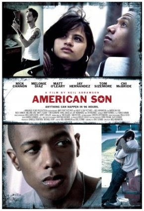 American Son (A PopEntertainment.com MovieReview)
