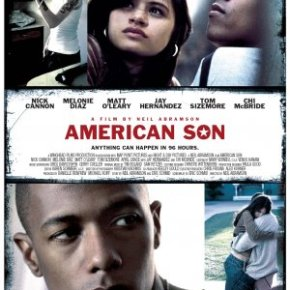 American Son (A PopEntertainment.com Movie Review)