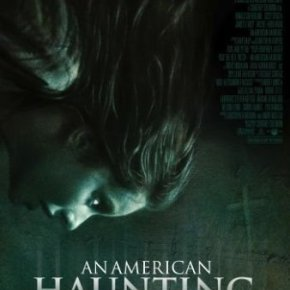 An American Haunting (A PopEntertainment.com Movie Review)
