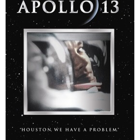 Apollo 13 (Another PopEntertainment.com Movie Review)