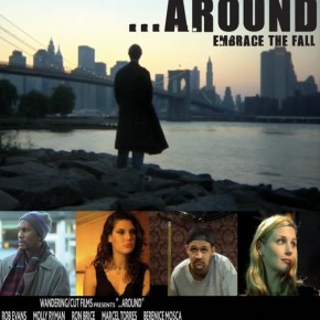 …Around (A PopEntertainment.com Movie Review)