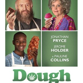 Dough (A PopEntertainment.com Movie Review)