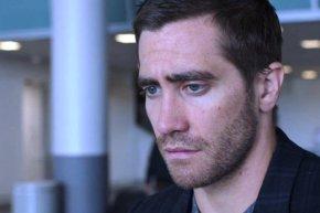 Jake Gyllenhaal – DemolitionMan
