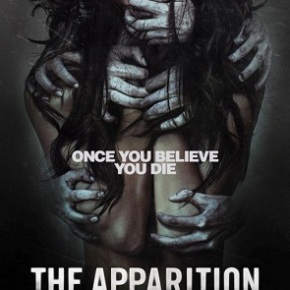 The Apparition (A PopEntertainment.com Movie Review)