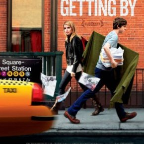 The Art of Getting By (A PopEntertainment.com Movie Review)