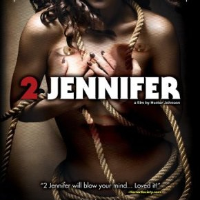 2 Jennifer (A PopEntertainment.com Movie Review)