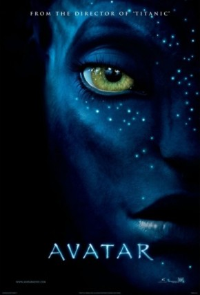 Avatar (A PopEntertainment.com Movie Review)