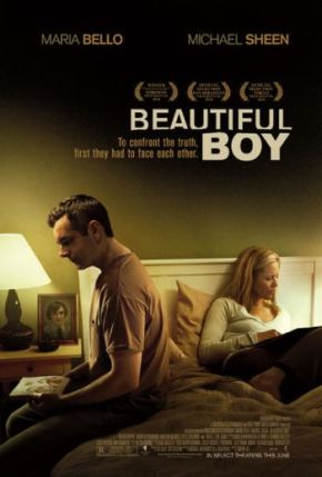 Beautiful Boy (A PopEntertainment.com MovieReview)