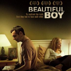 Beautiful Boy (A PopEntertainment.com Movie Review)