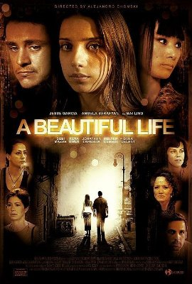 A Beautiful Life (A PopEntertainment.com Movie Review)