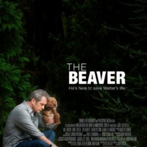 The Beaver (A PopEntertainment.com Movie Review)