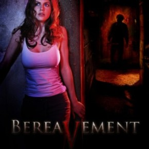 Bereavement (A PopEntertainment.com Movie Review)
