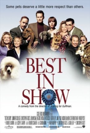 Best In Show (A PopEntertainment.com Movie Review)