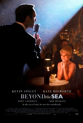 Beyond the Sea (A PopEntertainment.com Movie Review)