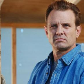 Michael Biehn – Don't Feel Bereavement For The Victim