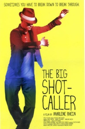The Big Shot-Caller (A PopEntertainment.com Movie Review)