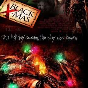 Black Christmas (A PopEntertainment.com MovieReview)