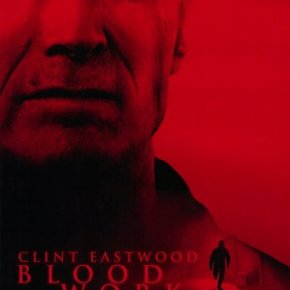 Blood Work (A PopEntertainment.com Movie Review)