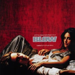 Blow (A PopEntertainment.com Movie Review)