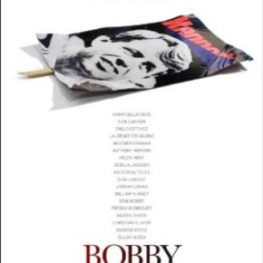 Bobby (A PopEntertainment.com Movie Review)