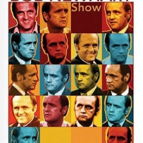 The Bob Newhart Show – The Complete First Season (A PopEntertainment.com TV on DVD Review)