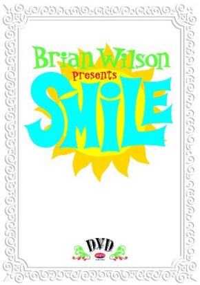Brian Wilson Presents SMiLE (A PopEntertainment.com Music VideoReview)