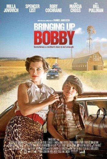 bringing_up_bobby_350