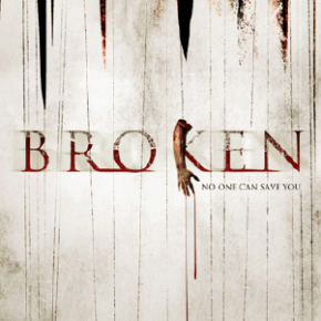 Broken (UK) (A PopEntertainment.com Video Review)