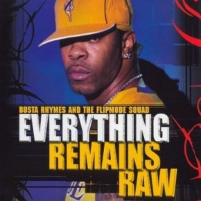 Busta Rhymes – Everything Remains Raw (A PopEntertainment.com Music Video Review)