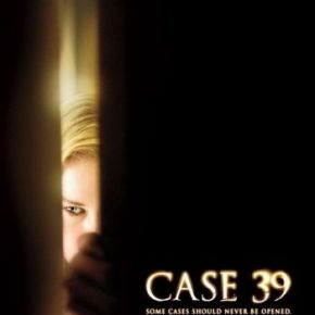 Case 39 (A PopEntertainment.com MovieReview)