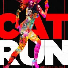 Cat Run (A PopEntertainment.com Movie Review)