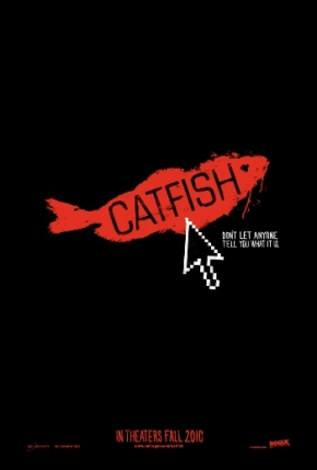 Catfish (A PopEntertainment.com Movie Review)