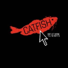 Catfish (A PopEntertainment.com MovieReview)