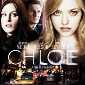 Chloe (A PopEntertainment.com MovieReview)