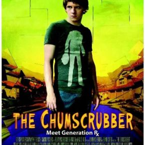 The Chumscrubber (A PopEntertainment.com Movie Review)
