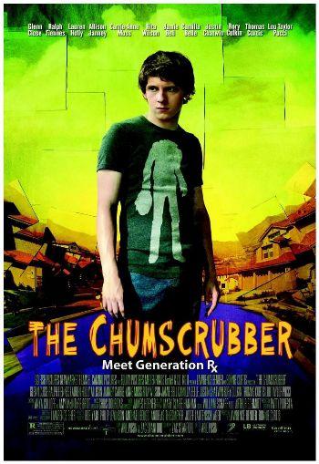 The Chumscrubber