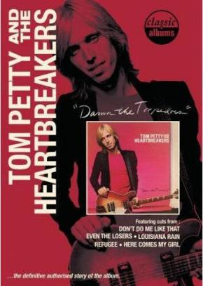 Classic Albums: Tom Petty and the Heartbreakers – Damn the Torpedoes! (A PopEntertainment.com Music Video Review)