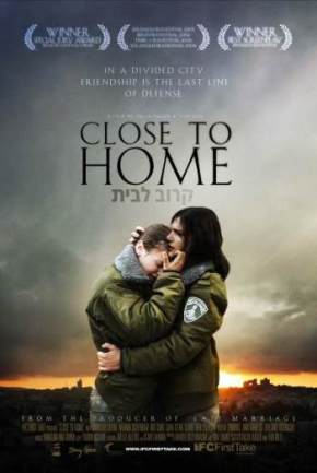 Close to Home (A PopEntertainment.com Movie Review)