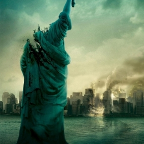 Cloverfield (A PopEntertainment.com MovieReview)