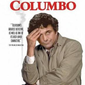 Columbo – The Complete First Season (A PopEntertainment.com TV on DVD Review)