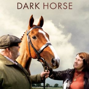 Dark Horse (A PopEntertainment.com Movie Review)