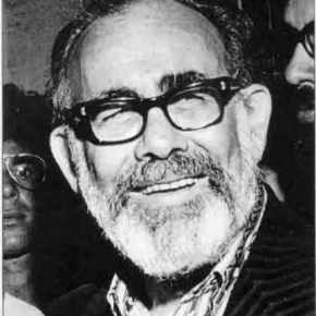 Jerry Wexler – The Man Behind Rhythm and Blues